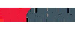 Westpac Logo