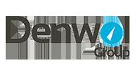 Denwol logo