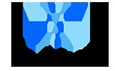 Mediavest logo