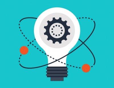 business innovation blog